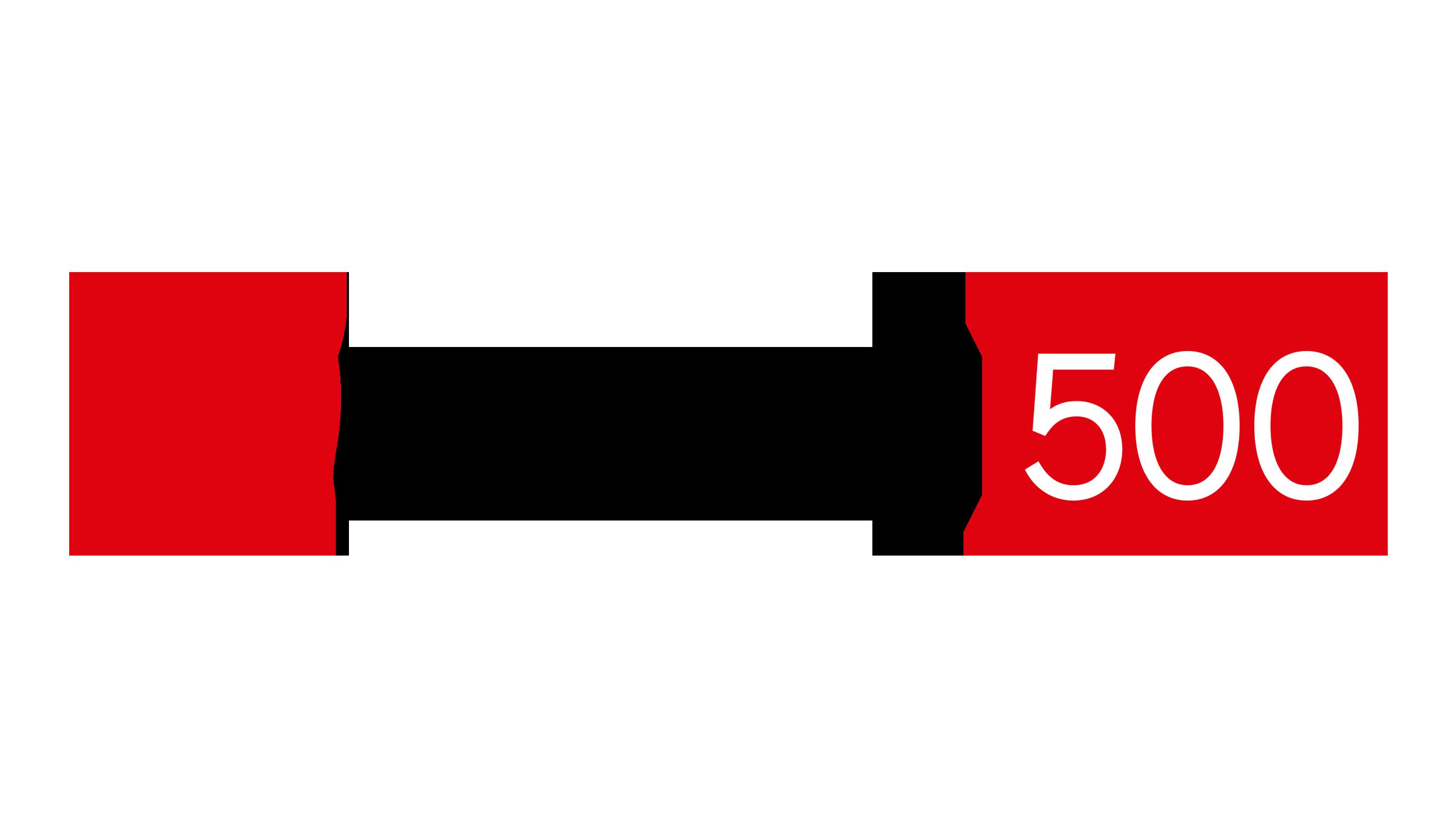 Urban500 Servicios y gestión inmobiliaria